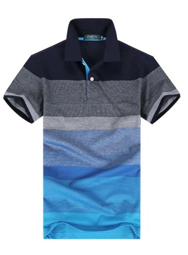 Blue Sky Blue and Grey Baseball Uniforms, T-Shirts