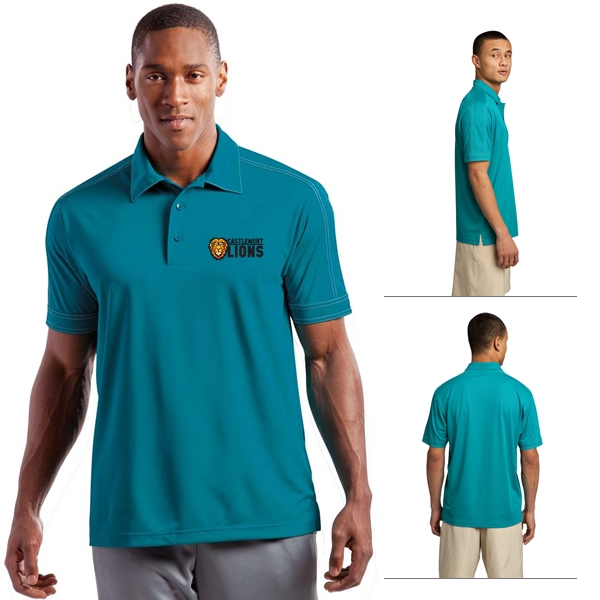 Blue Orange black and White Baseball Uniforms, T-Shirt and Pants