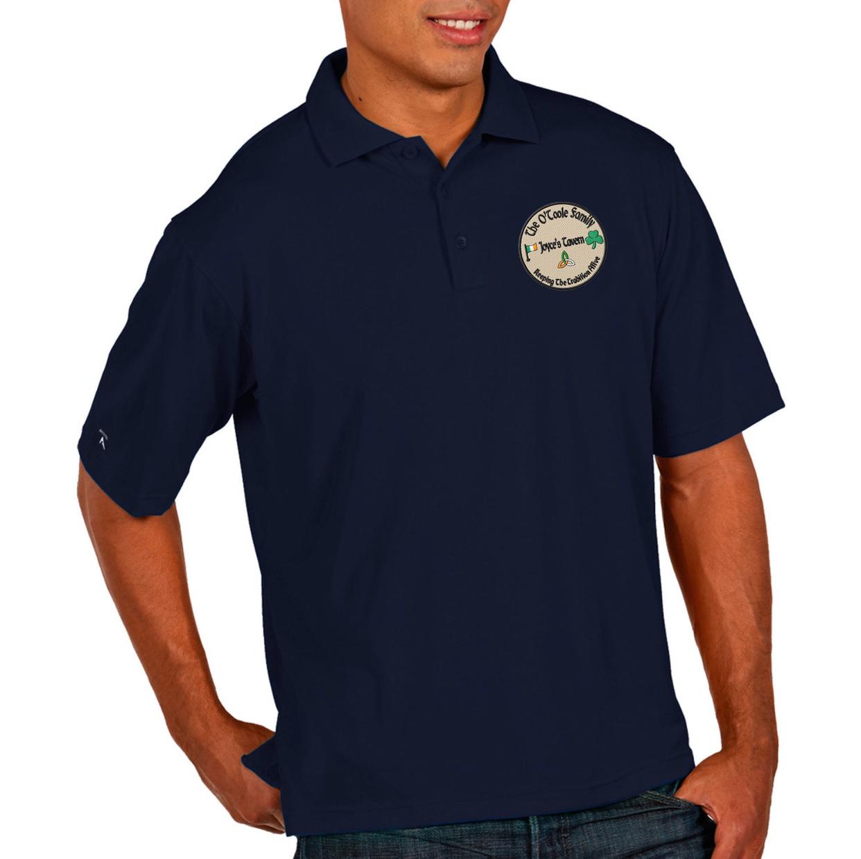 Blue and White Baseball Uniforms, T-Shirts