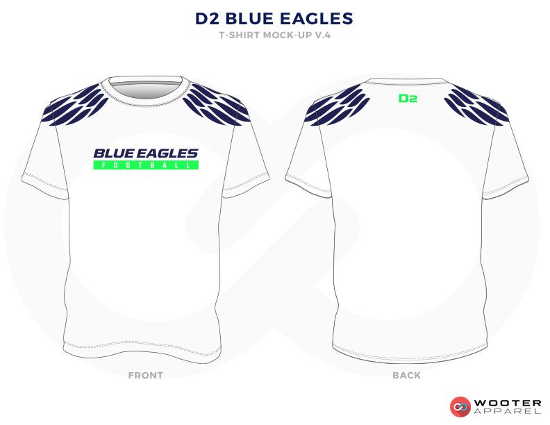 BlueEagles-TShirt-v4-1.png
