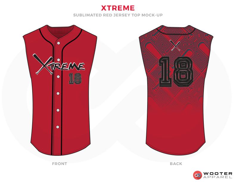 Xtreme-BaseballJersey-Red-Mockup.png