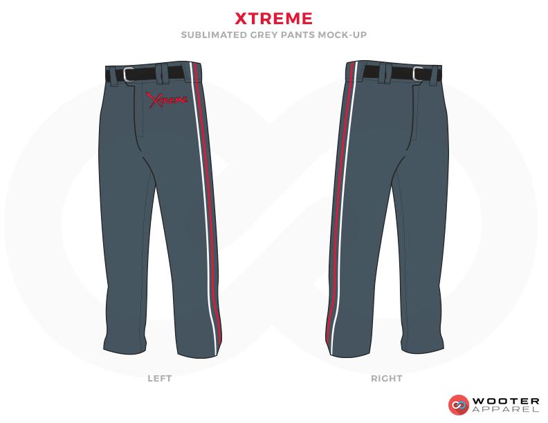 Xtreme-BaseballPants-Grey-Mockup.png