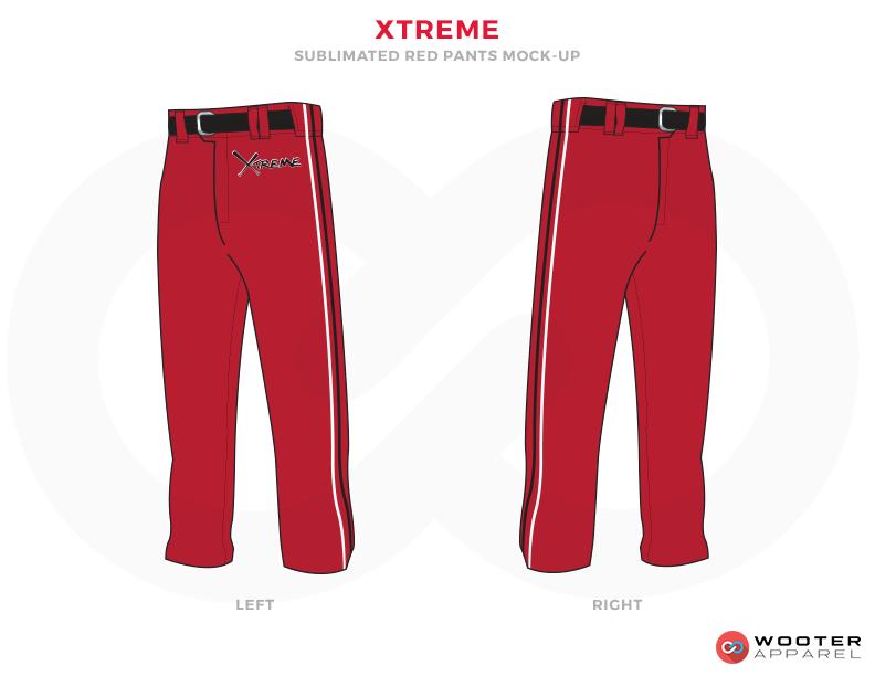 Xtreme-BaseballPants-Red-Mockup.png