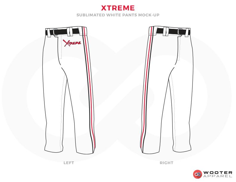Xtreme-BaseballPants-White-Mockup.png