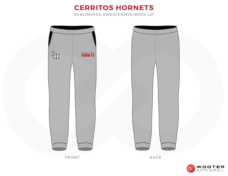 CerritosHornets-FootballUniform-Sweatpants-Mockup.png