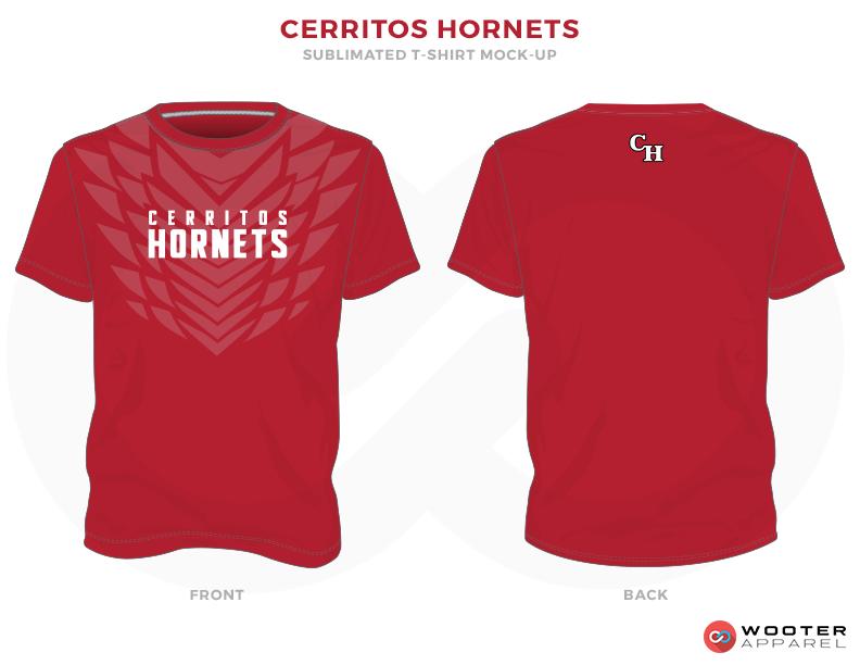CerritosHornets-FootballUniform-TShirt-Mockup.png
