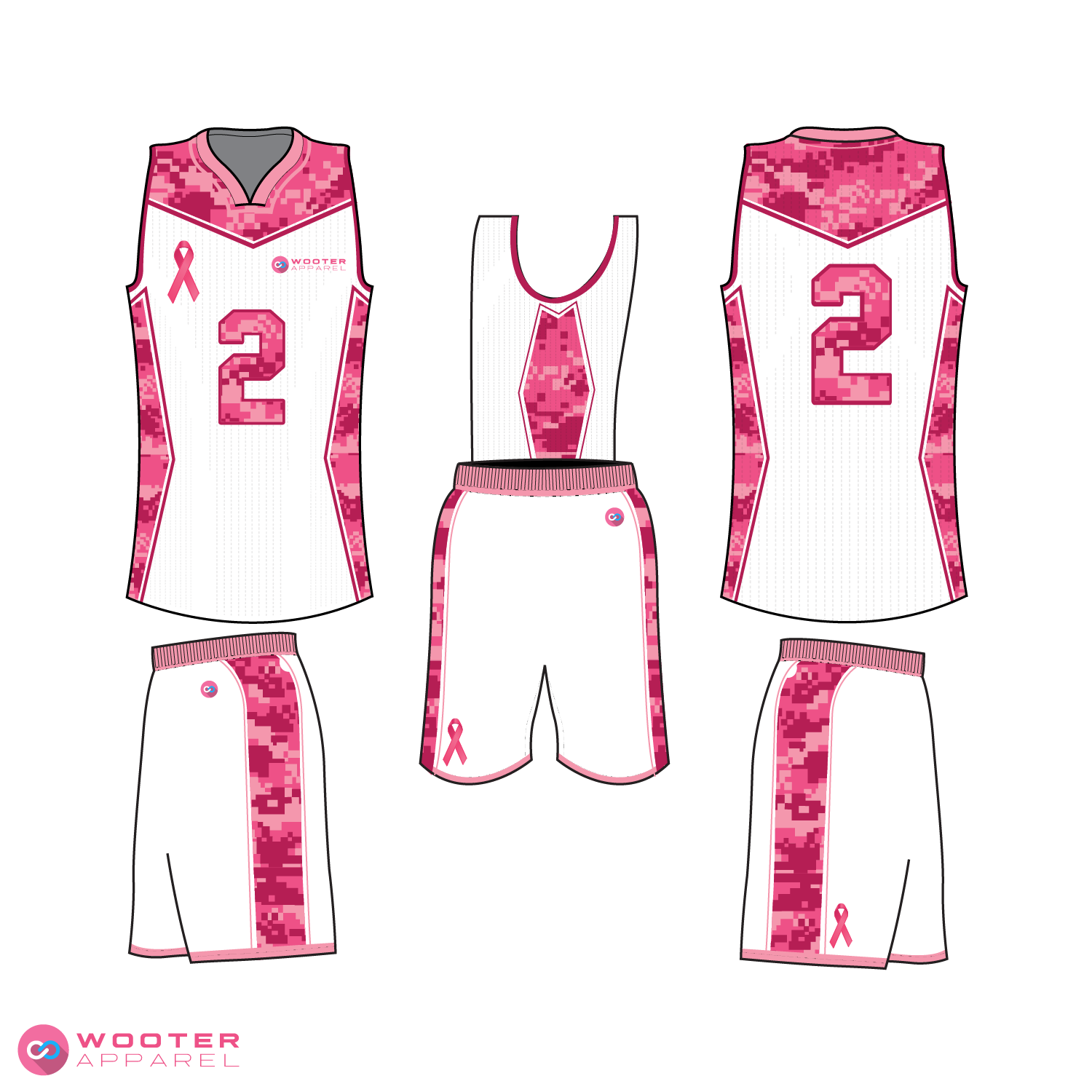 wooter breast cancer charity series basketball white-01.png