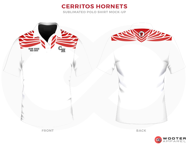 CerritosHornets-FootballUniform-Polo-Mockup.png
