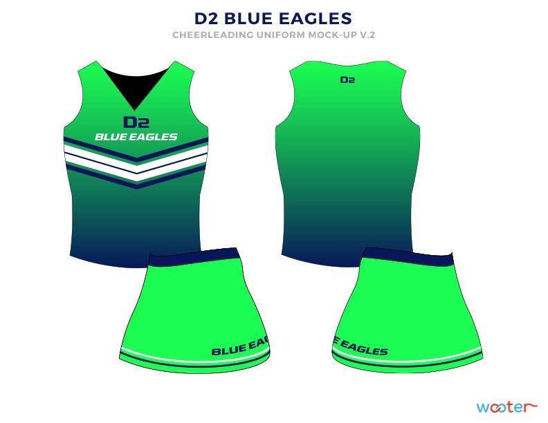 BlueEagles-Cheerleading-Uniform-v2.png