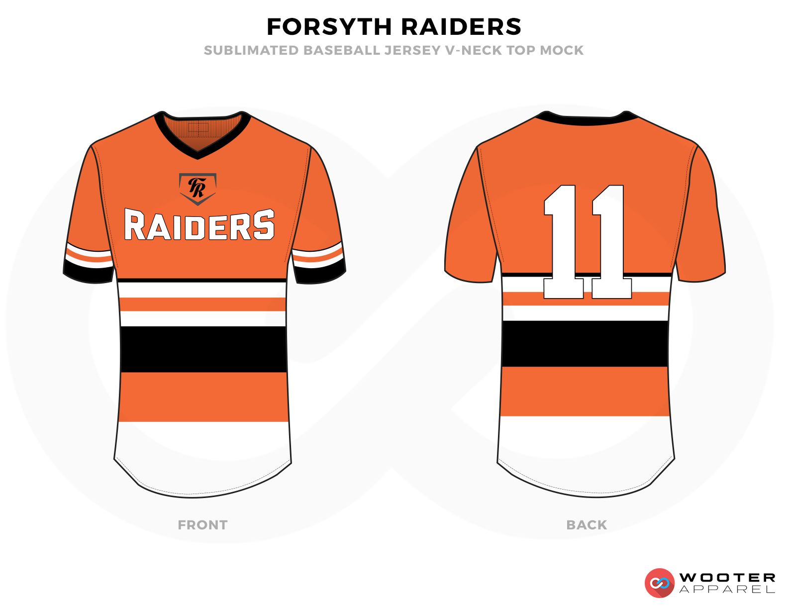 ForsythRaiders-BaseballUniform-Top-Orange-mock.png