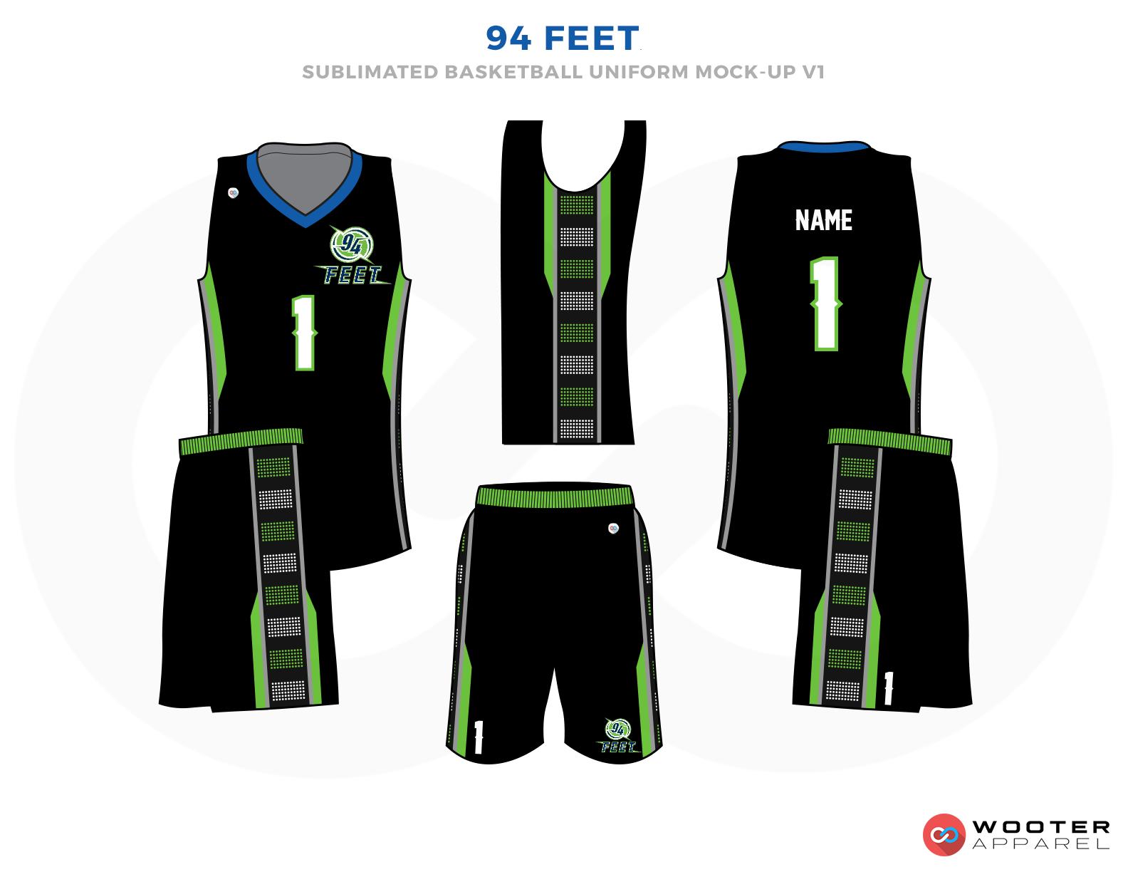 Ocatasi-BasketballUniform-mock-v1.png