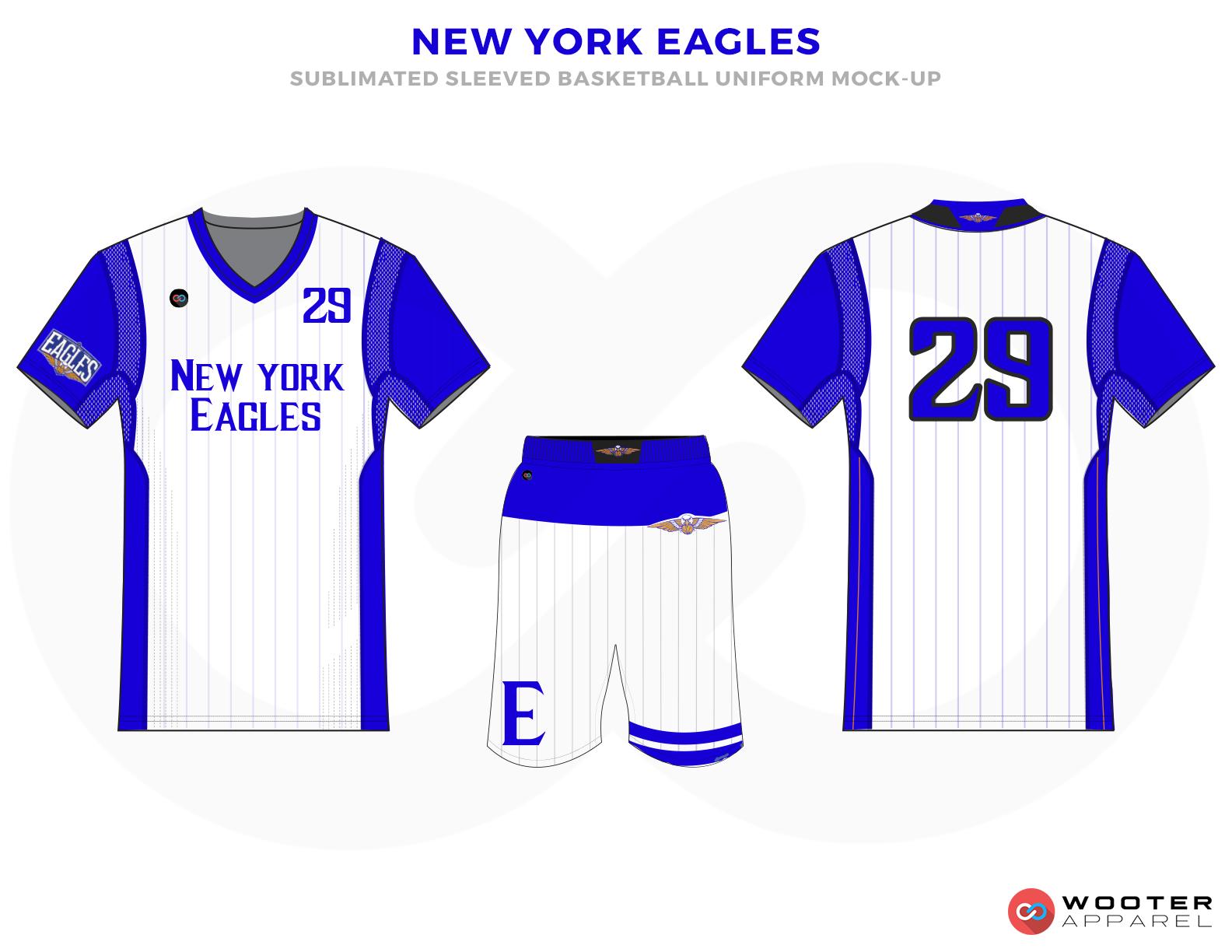 NewYorkEagles-Basketball-Uniform-Sleeved-Mockup.png