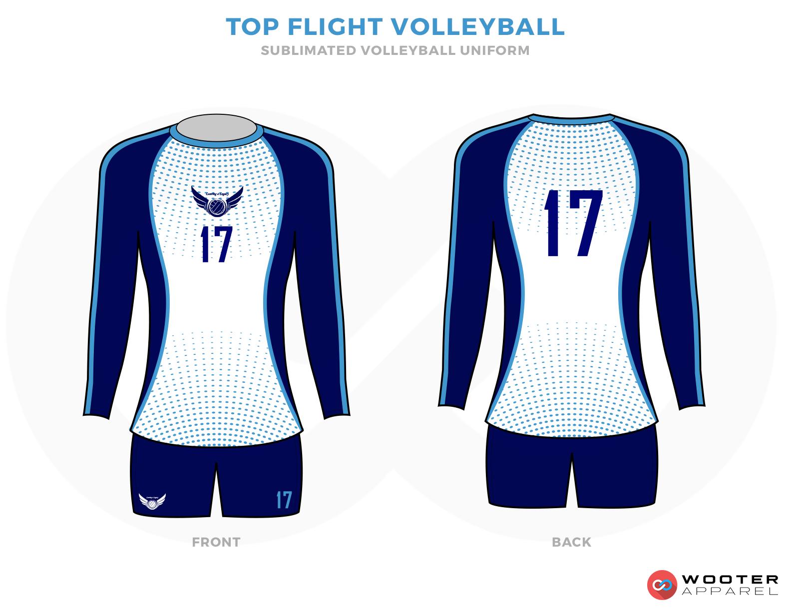 TopFlight-VolleyballUniform-mock.png