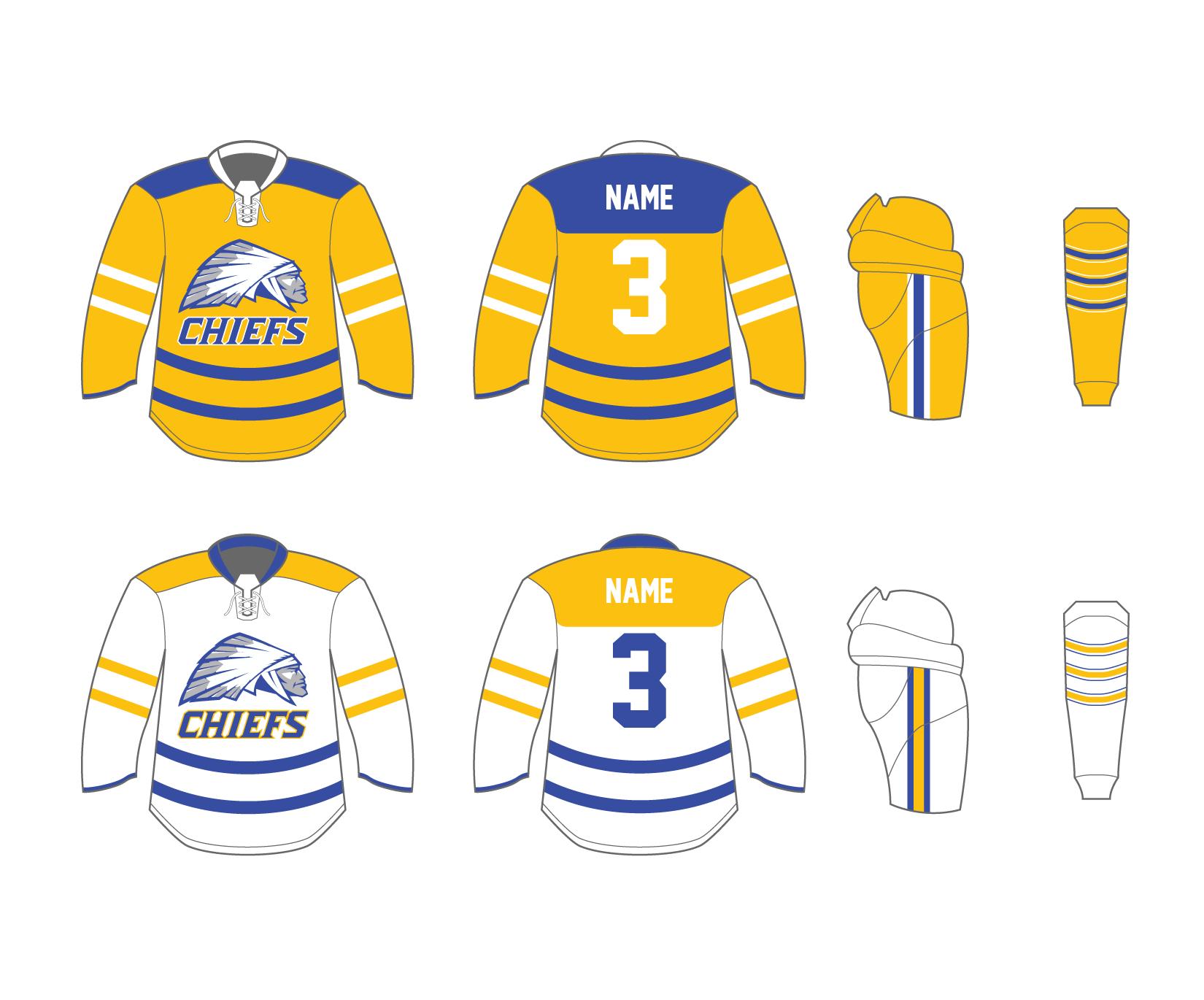 Chiefs-HockeyJersey-NEW.png