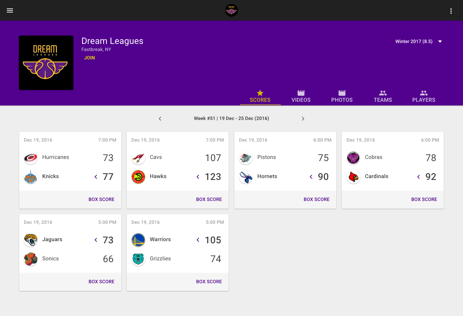 wooter+league+hub+platform+dream+leagues+basketball-1.png