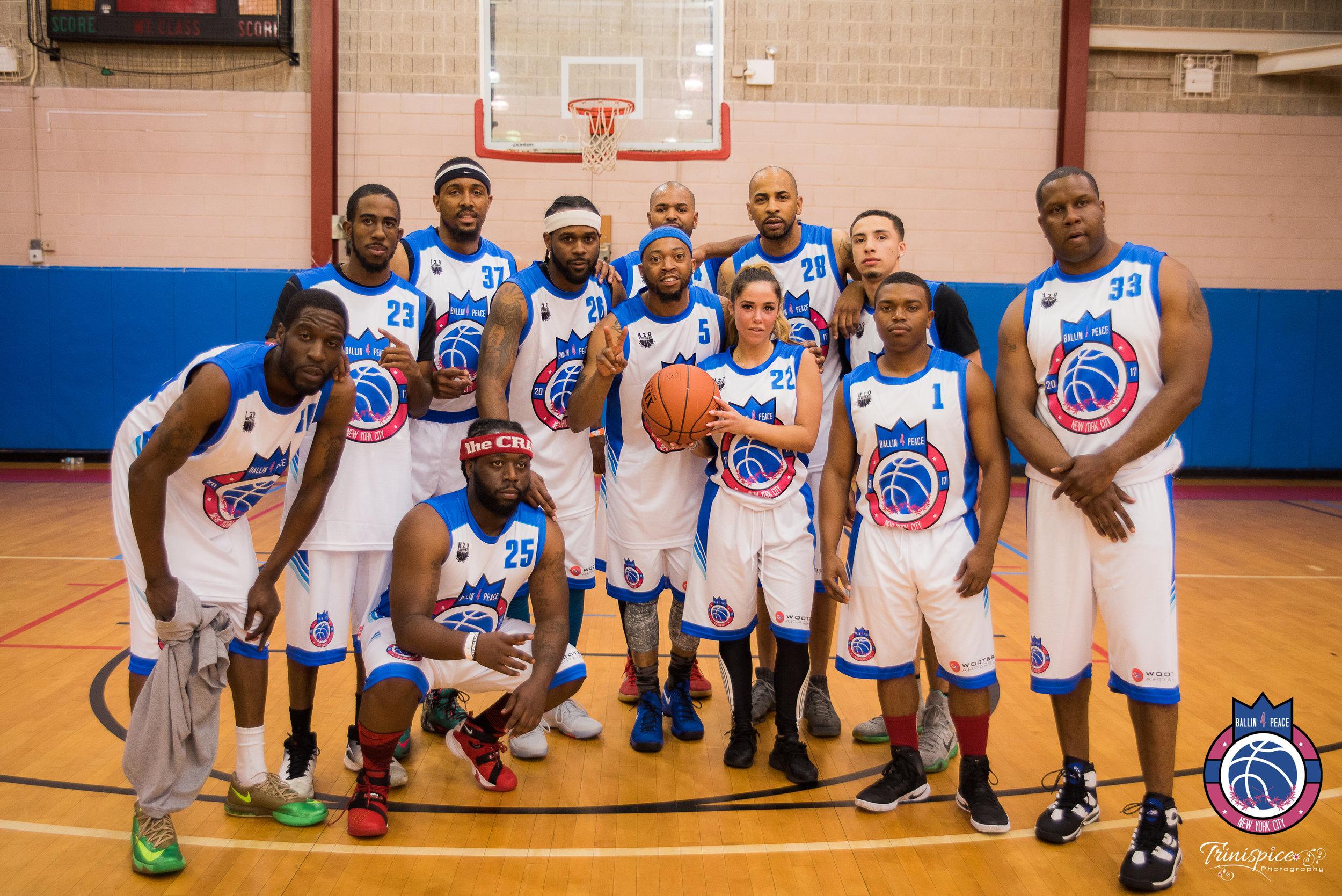 White blue red VIP celeb Basketball uniform jerseys shirts and shorts