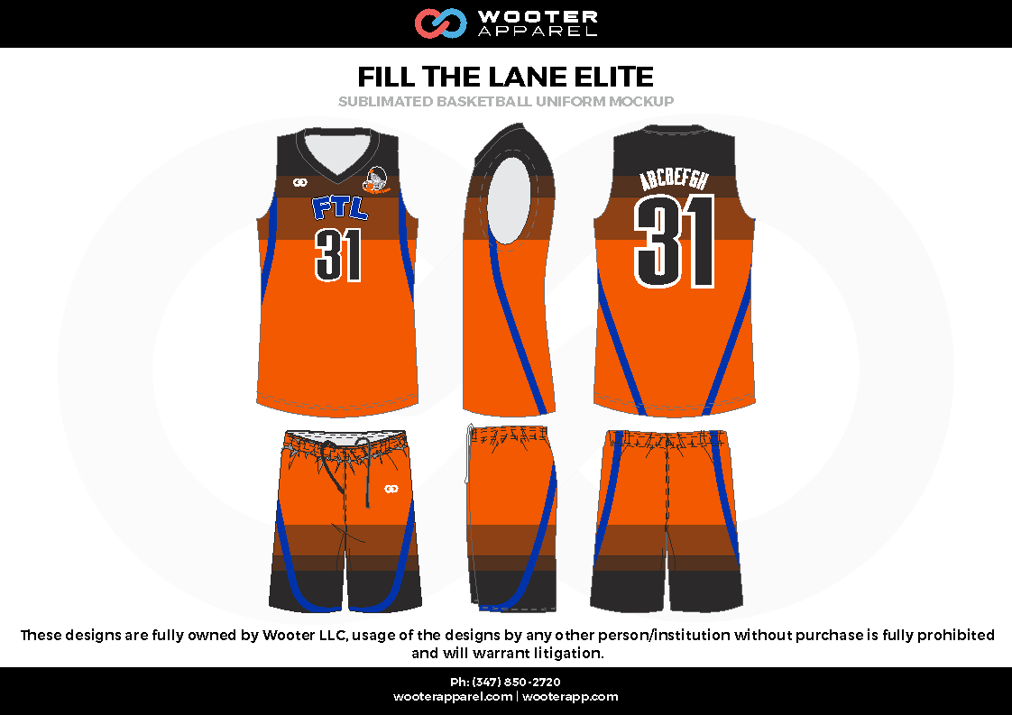 Wooter Apparel Website Designs Basketball - Sublimated Basketball Garments - 2017-9.png