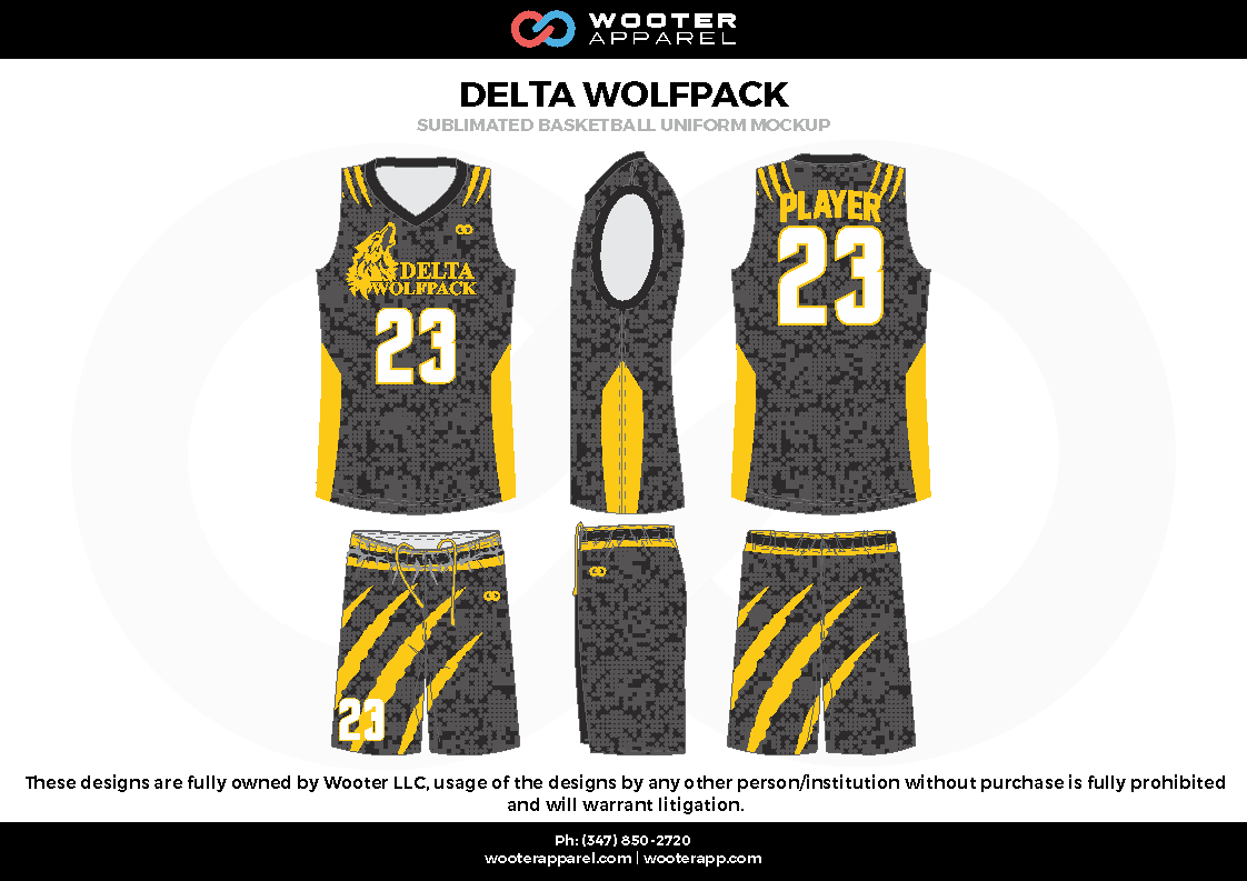 Wooter Apparel Website Designs Basketball - Sublimated Basketball Garments - 2017-10.png