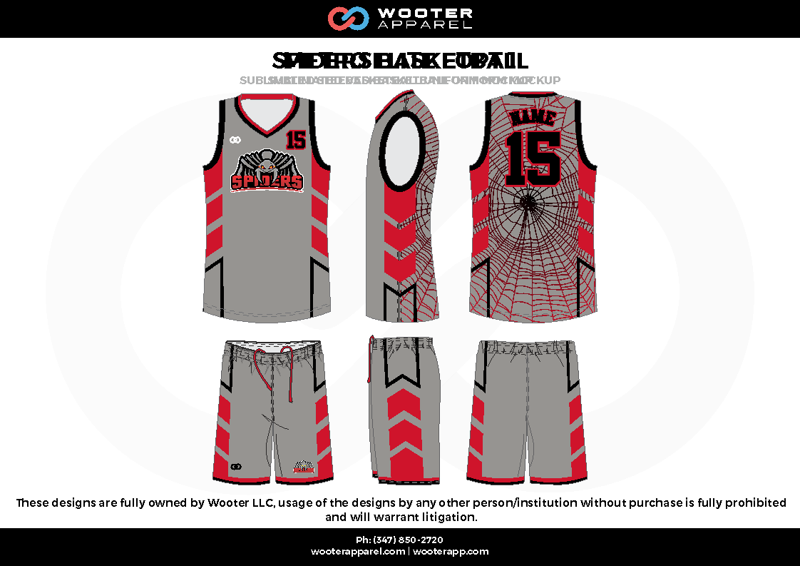Wooter Apparel Website Designs Basketball - Sublimated Basketball Garments - 2017-20.png