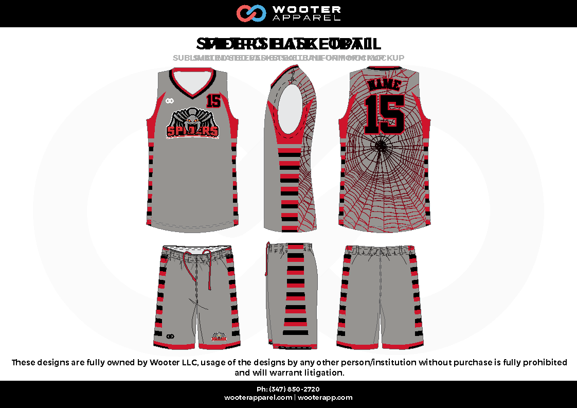 Wooter Apparel Website Designs Basketball - Sublimated Basketball Garments - 2017-21.png