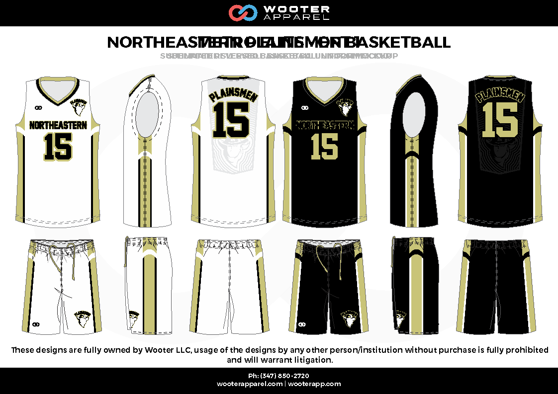 Wooter Apparel Website Designs Basketball - Sublimated Basketball Garments - 2017-22.png