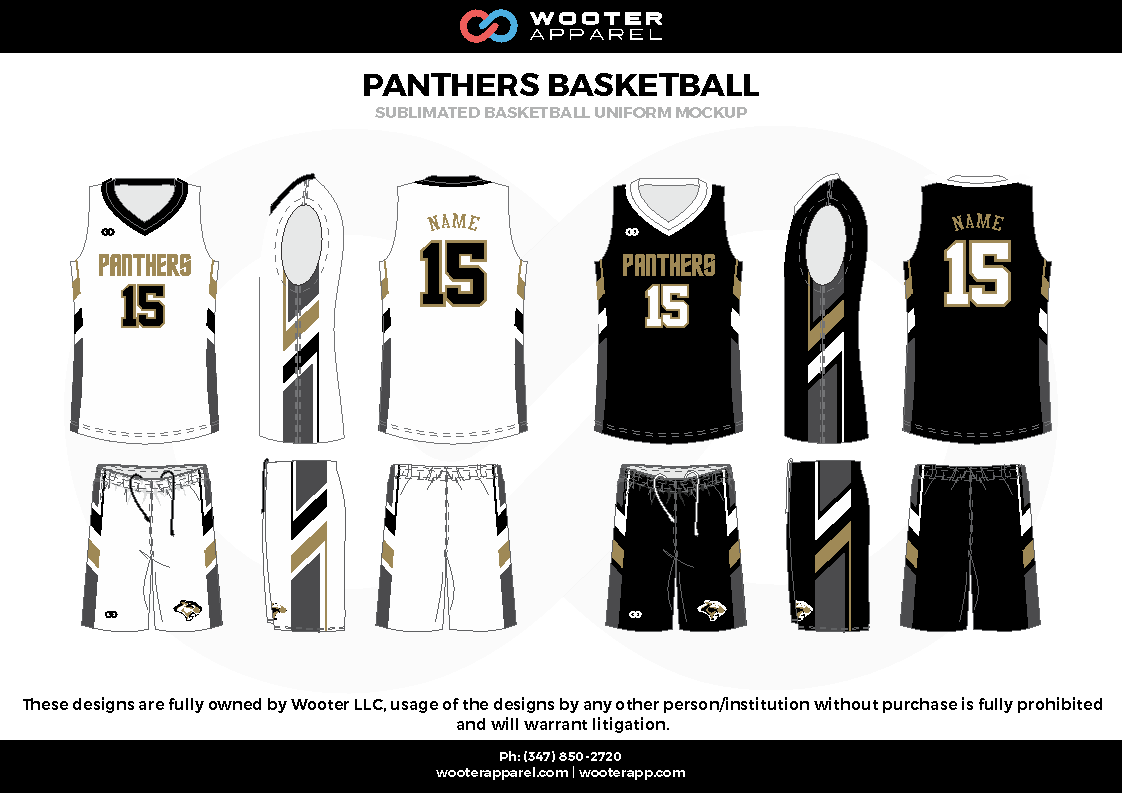 Wooter Apparel Website Designs Basketball - Sublimated Basketball Garments - 2017-7.png