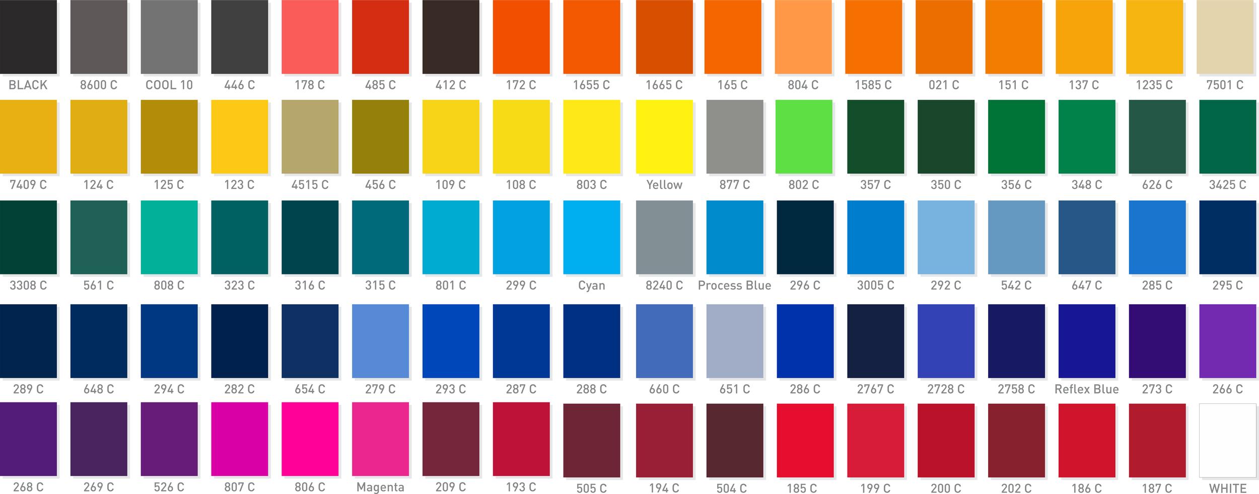 Color Chart Horizontal.png