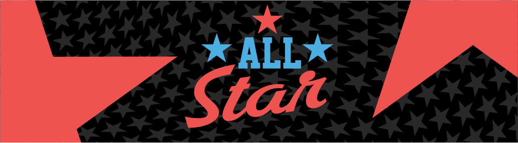Wooter Vip Graphics - ALL STAR.png