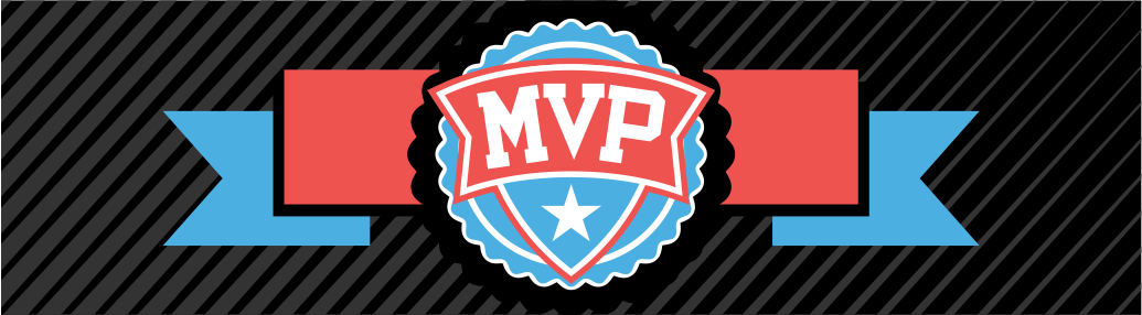 Wooter Vip Graphics - MVP.png
