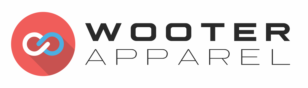 wooter logo online.png
