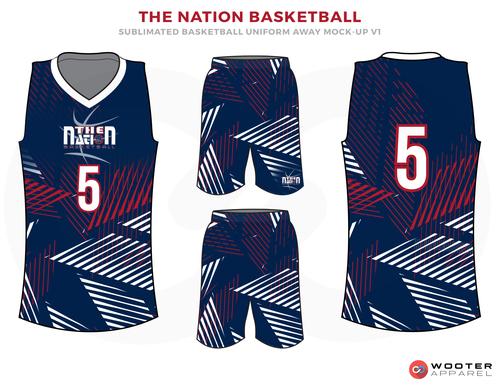 TheNationBBall-BasketballUniform-Away-mock-v1.png