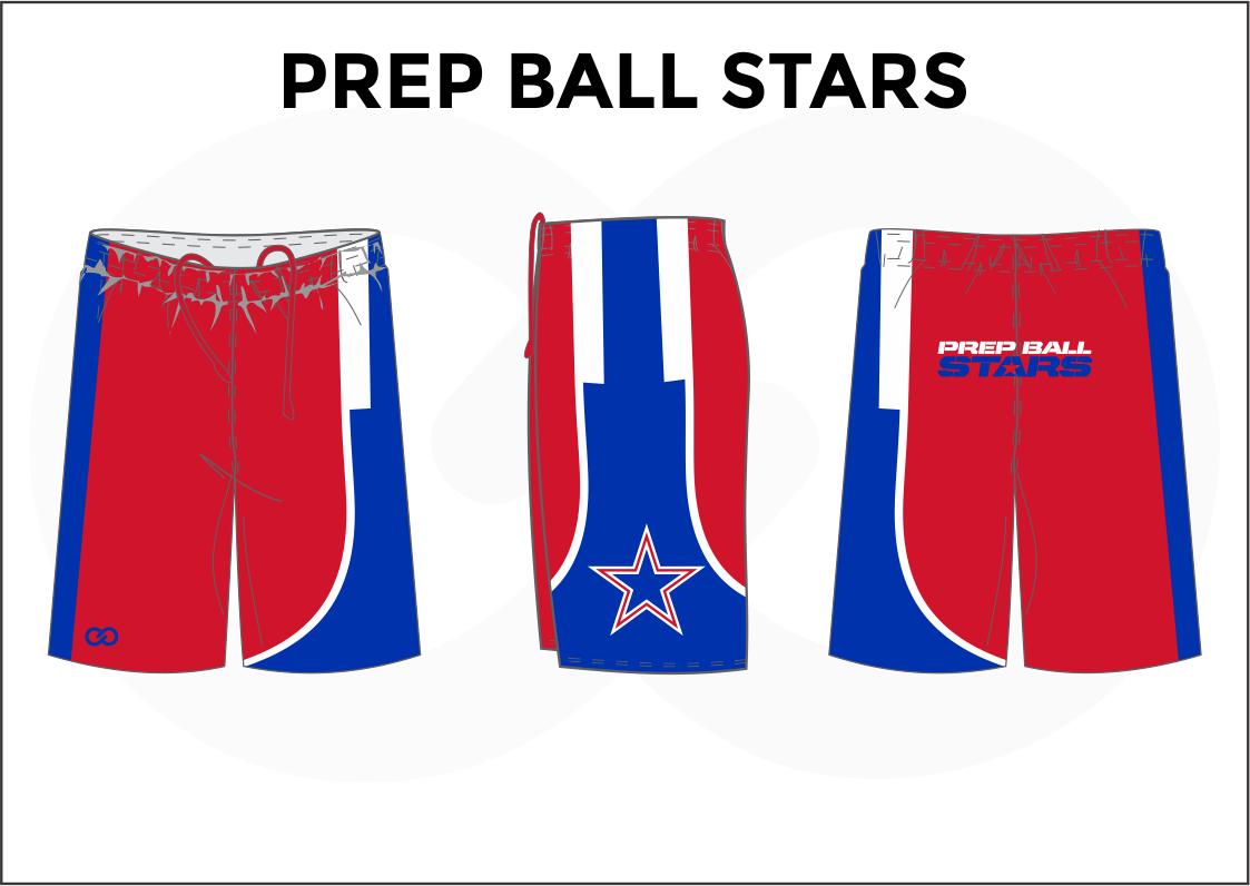PREP BALL STARS2.png