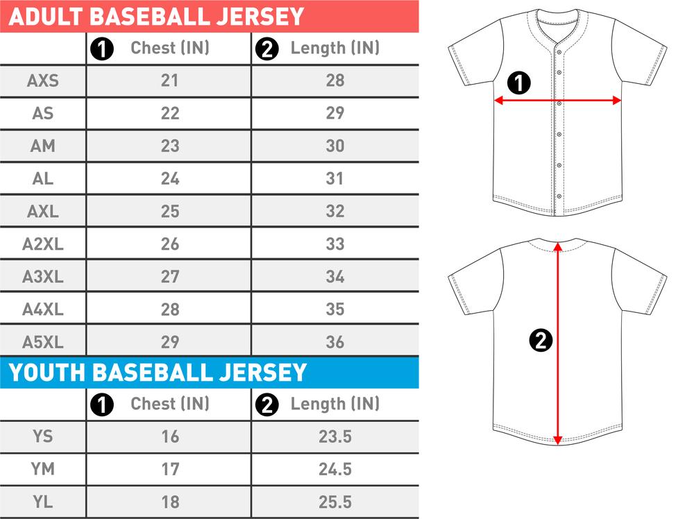 Baseball Size Charts.png