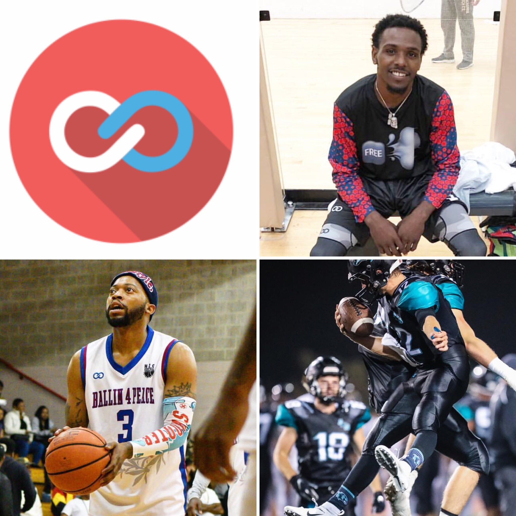 """The work never stops at Wooter Apparel as we bring you the latest news and updates from around Wooter, featuring Haron """"H20"""" Hargrave, Aquille Carr, and the Wolverines football squad from Aliso Niguel High School in California."""