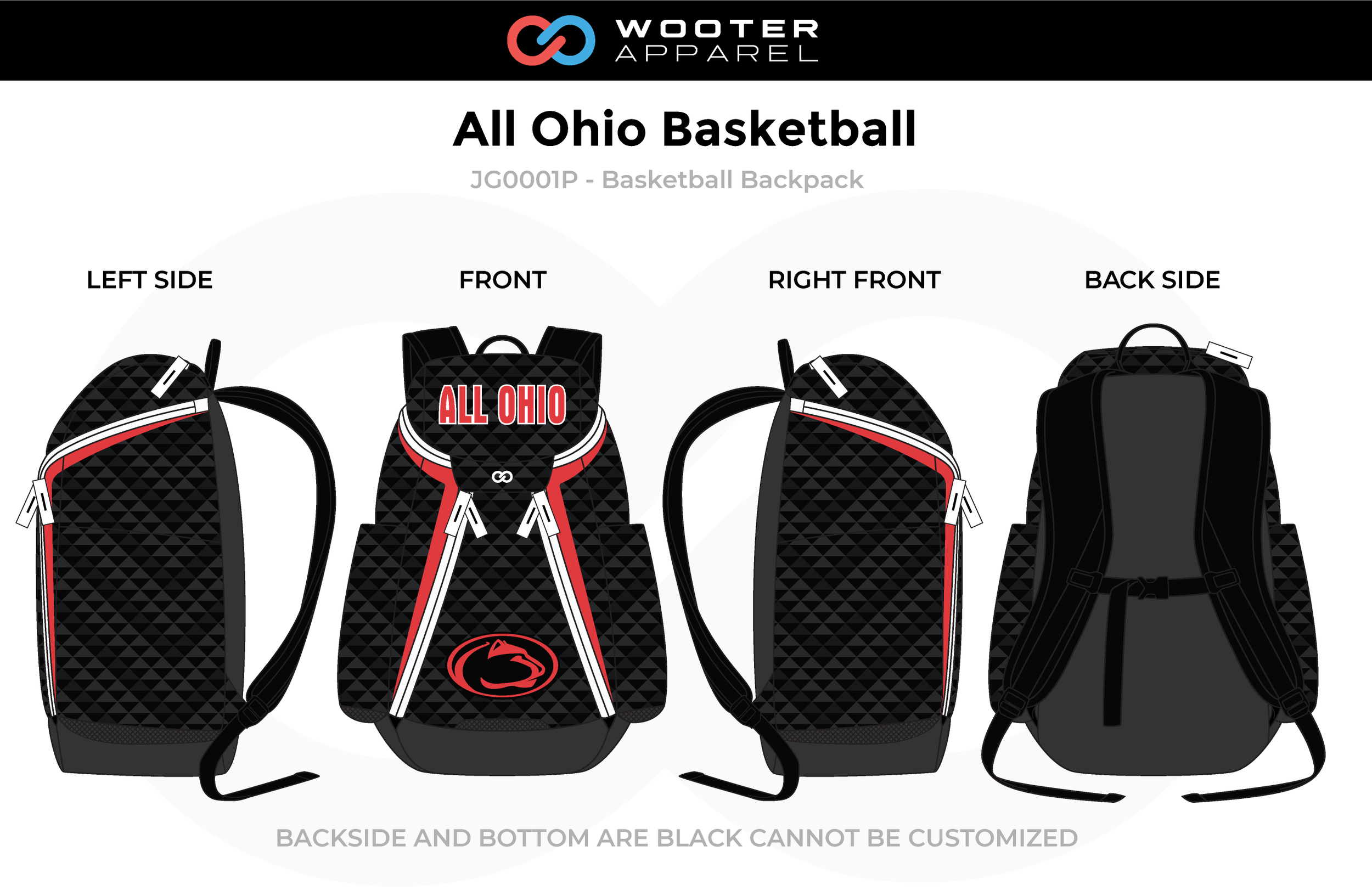 2018-11-02 All Ohio Basketball Backpack.png