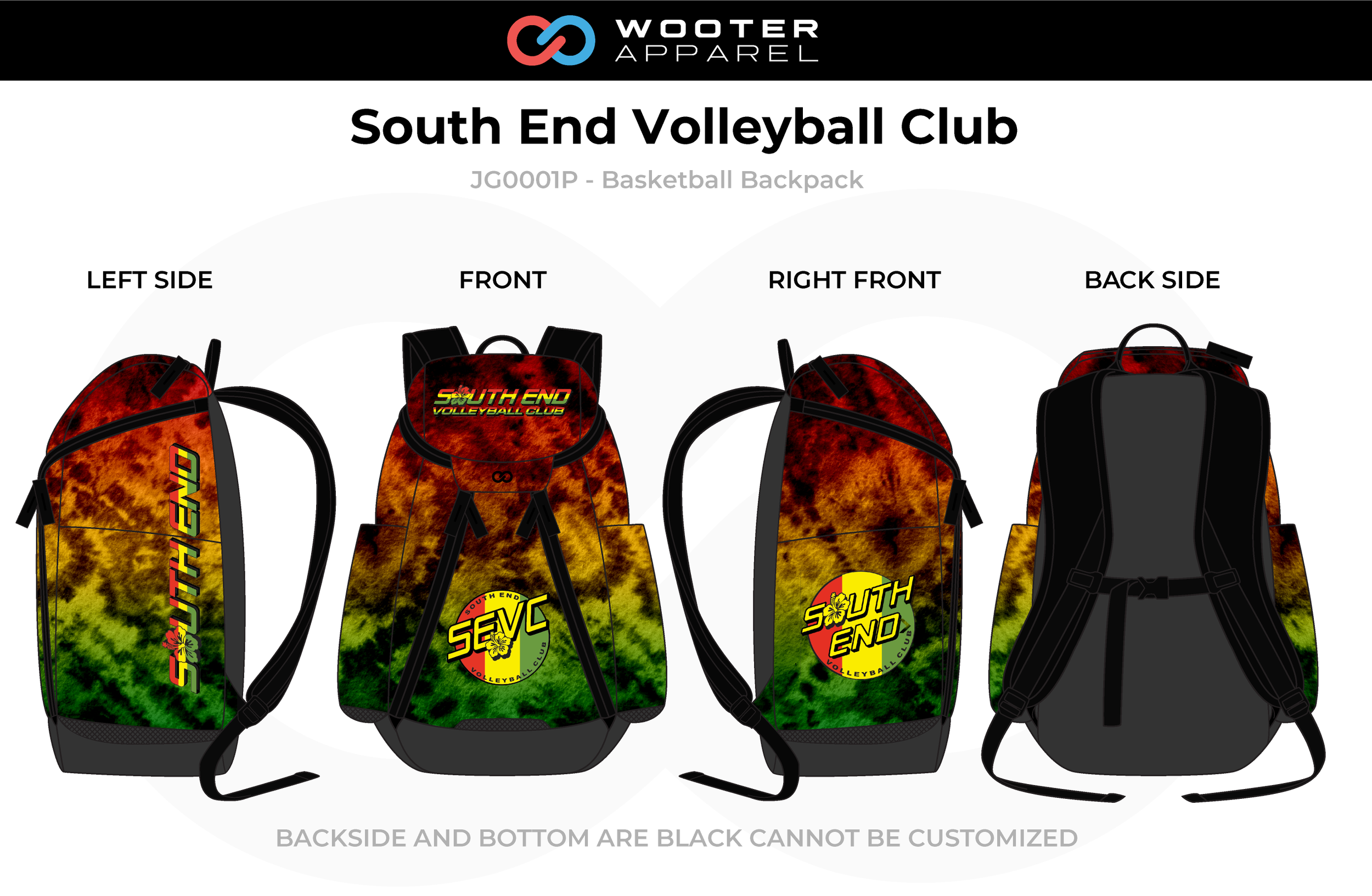 2018-10-05 South End Volleyball Club Backpack (Acid Wash).png