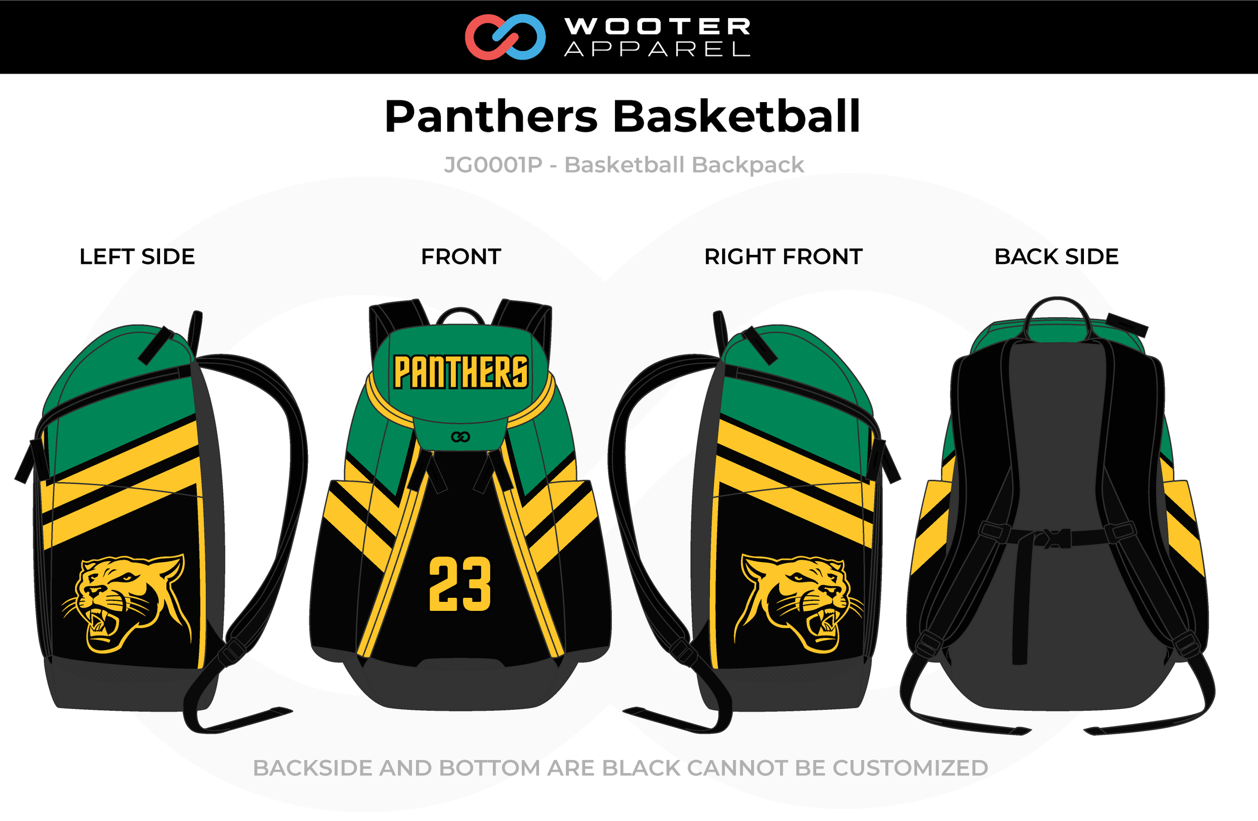 2018-11-09 Panthers Basketball Backpack (Panthers).png
