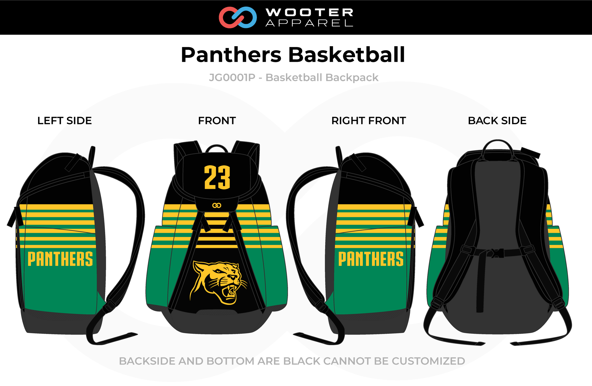 2018-11-09 Panthers Basketball Backpack (Team KC).png