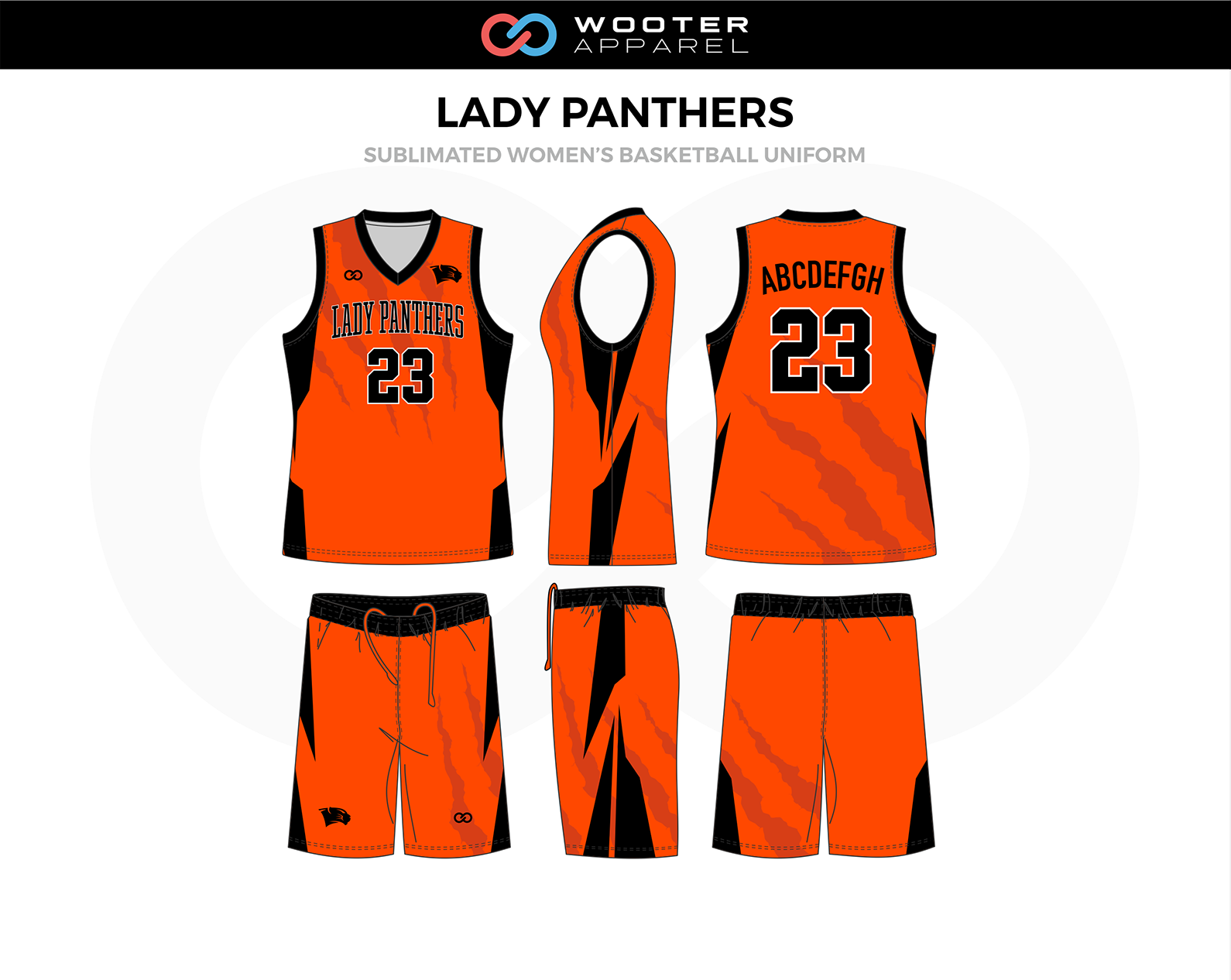 01_Lady Panthers Basketball.png
