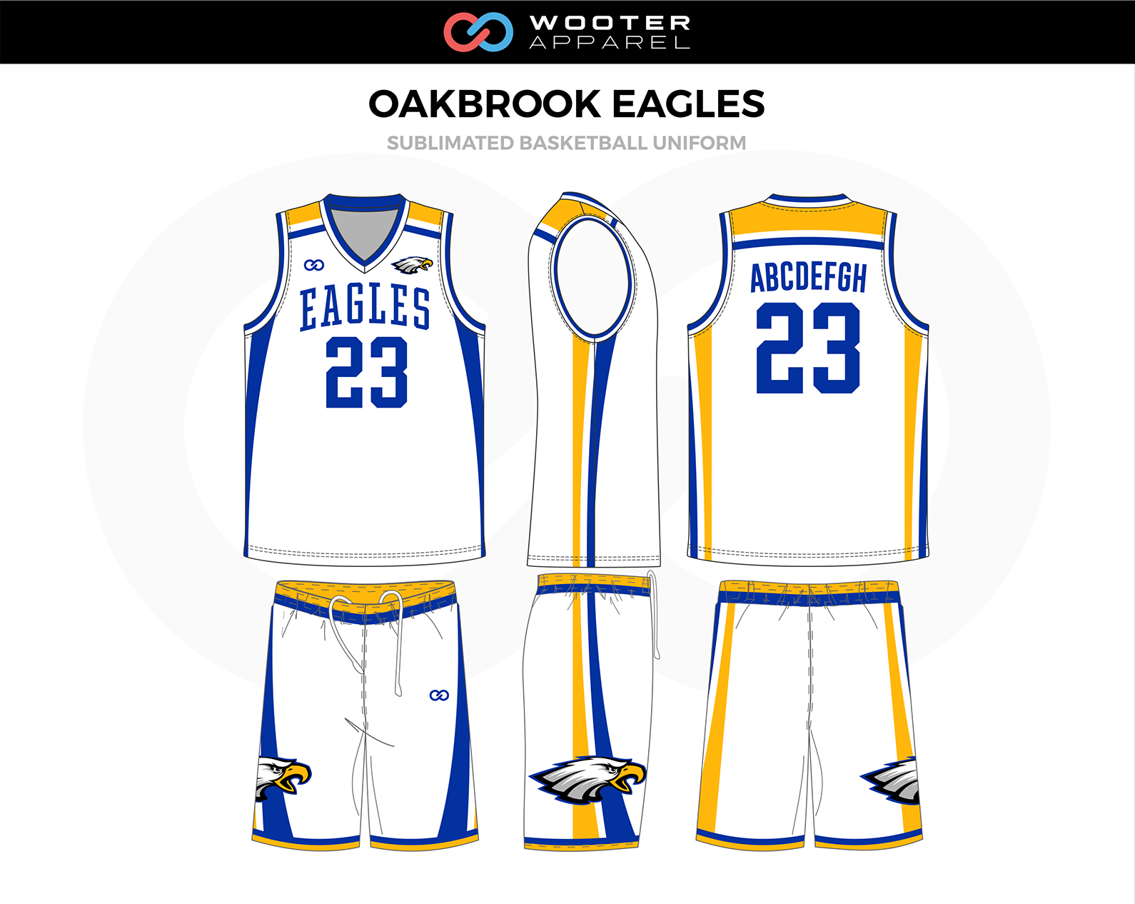 01_Oakbrook Eagles Middle School.png