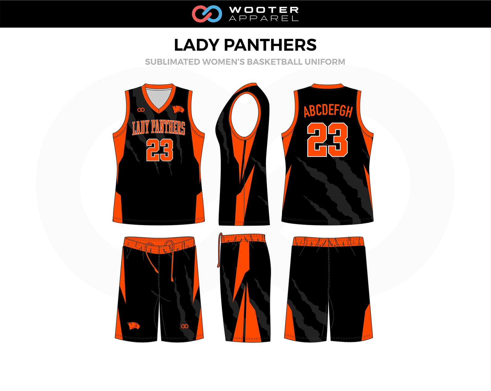 02_Lady Panthers Basketball.png
