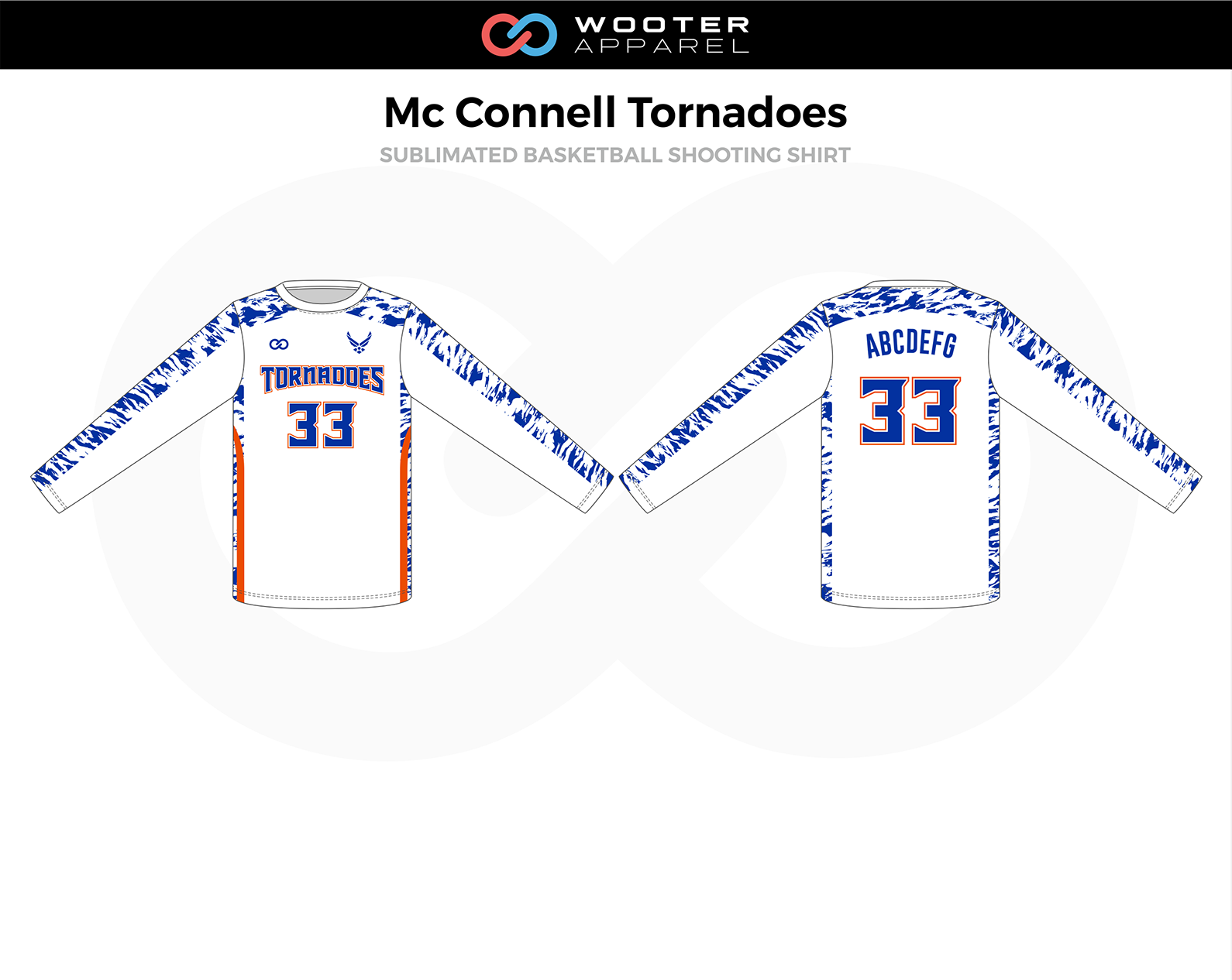 03_McConnell Tornadoes basketball.png