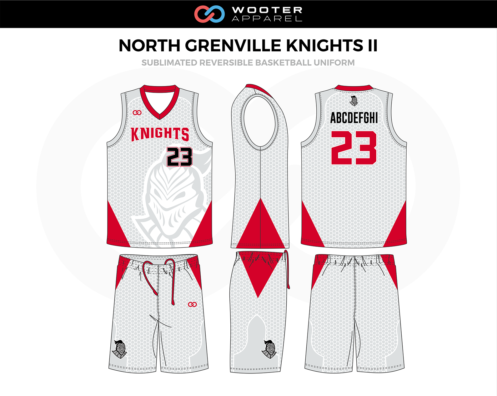 03_North Grenville Basketball.png