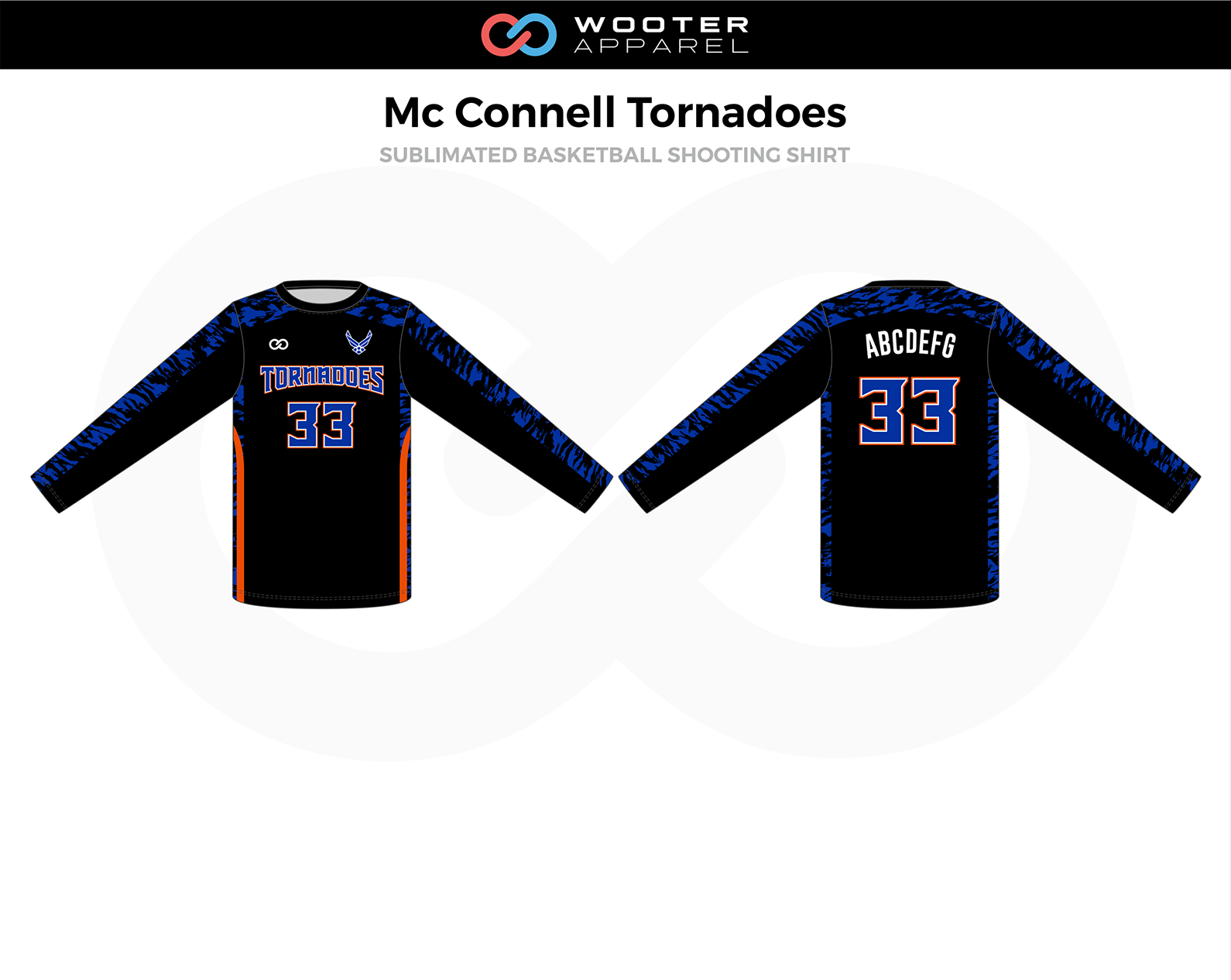 04_McConnell Tornadoes basketball.png