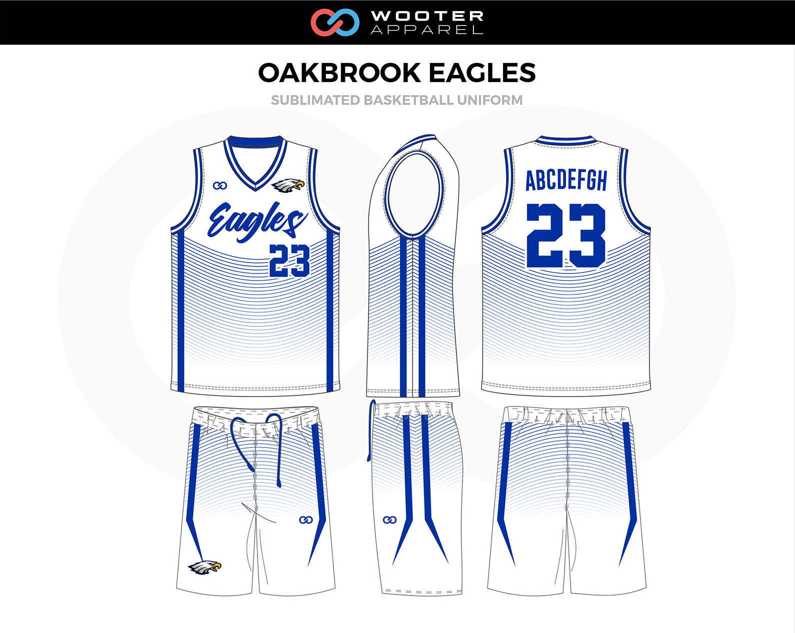 05_Oakbrook Eagles Middle School.png