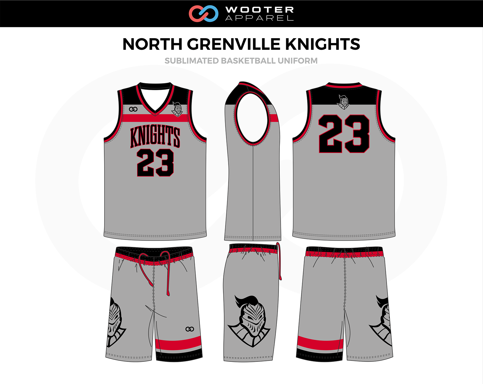 08_North Grenville Knights Basketball.png