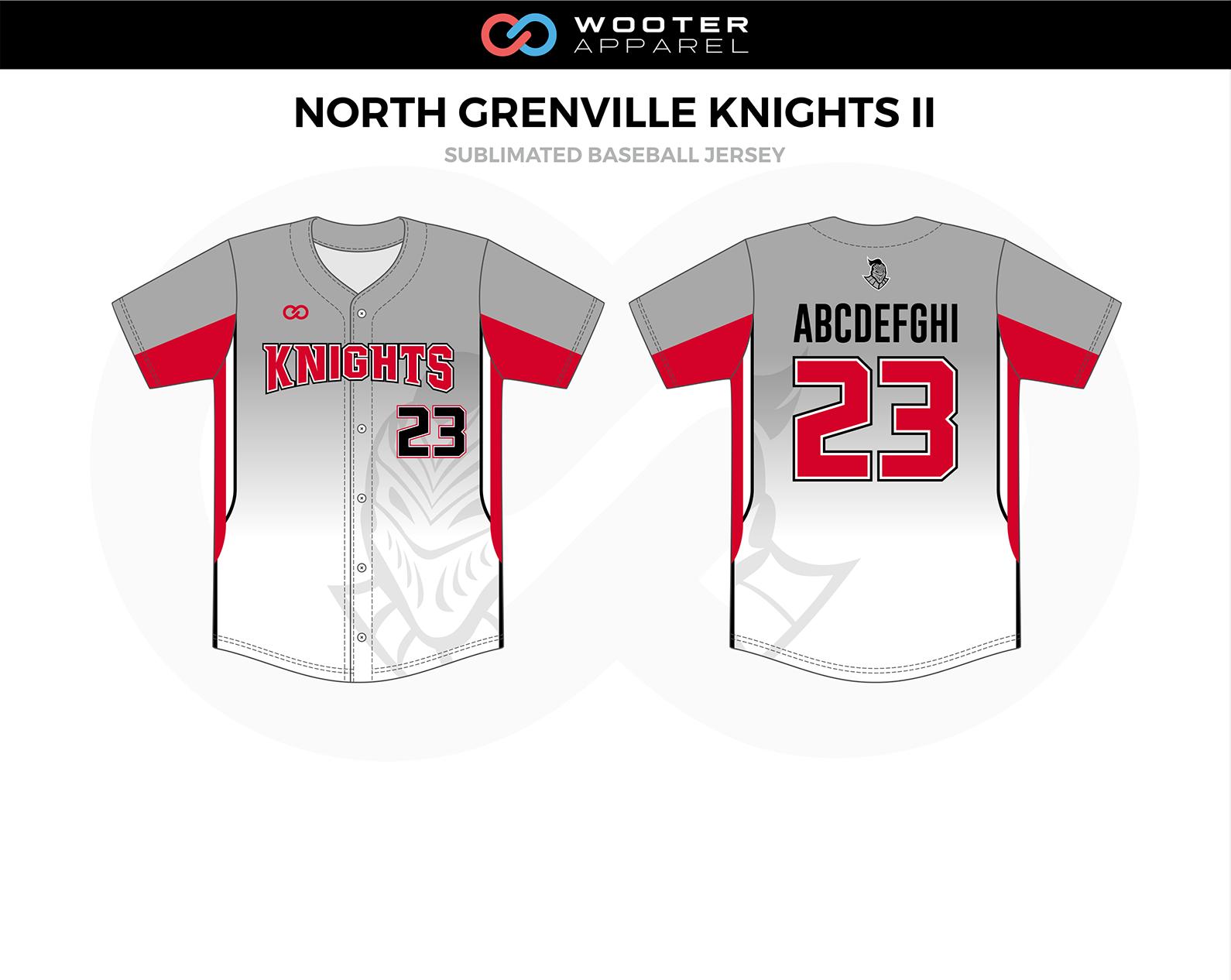 10_North Grenville Basketball v2.png