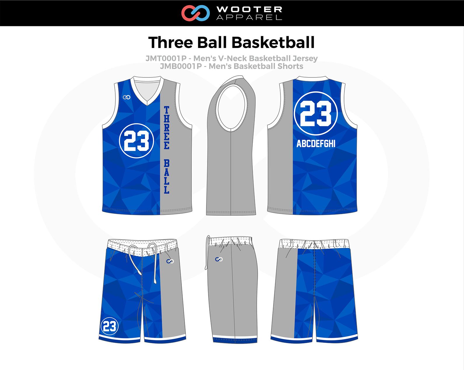 2018-08-30 Three Ball Basketball 6.png
