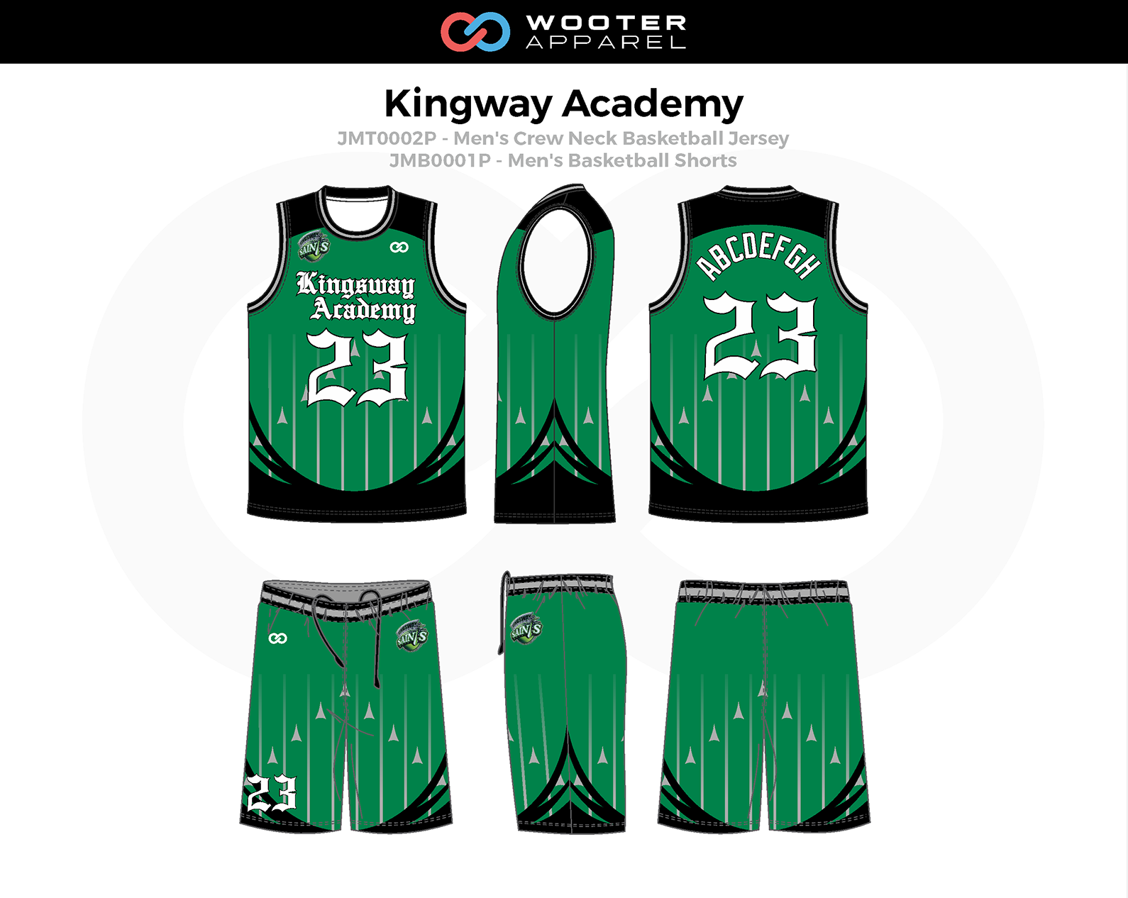 2018-09-04 Kingway Academy 1.png