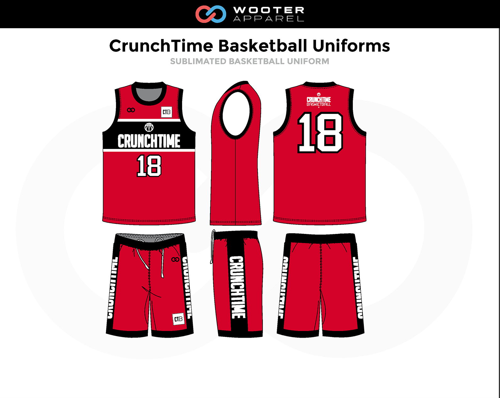 2018-09-19 CrunchTime Basketball Uniforms 18.png